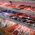 Какую рыбу выбирает потребитель?