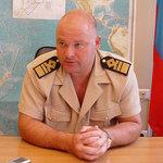 Всероссийская паспортизация портов.
