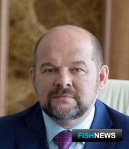 Глава Архагельской области Игорь ОРЛОВ, Фото пресс-службы правительства региона