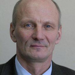 Сергей Коростелев