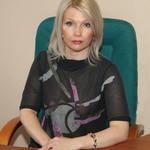 Директор представительства ООО СК «Инвестфлот» во Владивостоке Людмила ПАПЫШЕВА