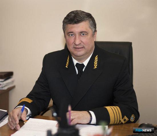 Павел ЛАНЦОВ