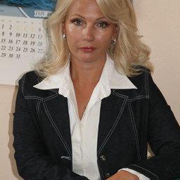Людмила ПАПЫШЕВА, директор представительства ООО СК «Инвестфлот» во Владивостоке