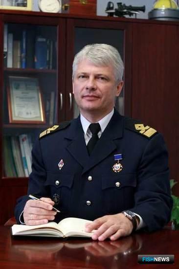 Сергей КОНОНЮК