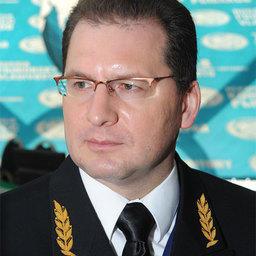 Максим САНЬКО
