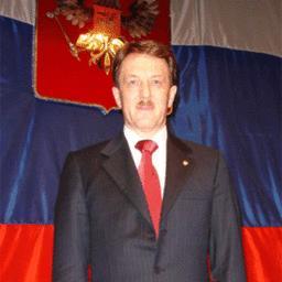 Министр сельского хозяйства РФ Алексей Гордеев ответил на вопрос Fishnews.ru