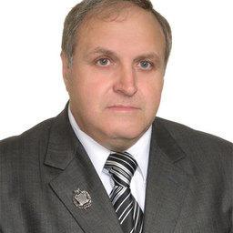 Михаил БУГАКОВ, генеральный директор ЗАО СХП «Липецкрыбхоз»