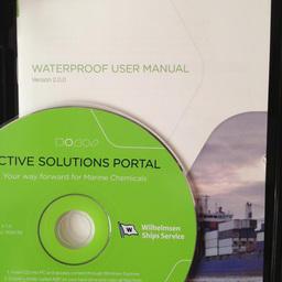 Active Solutions Portal