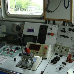 МРС 225-378 построен на Благовещенском судостроительном заводе им. Октябрьской революции