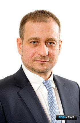 Алексей ПЕШКОВ