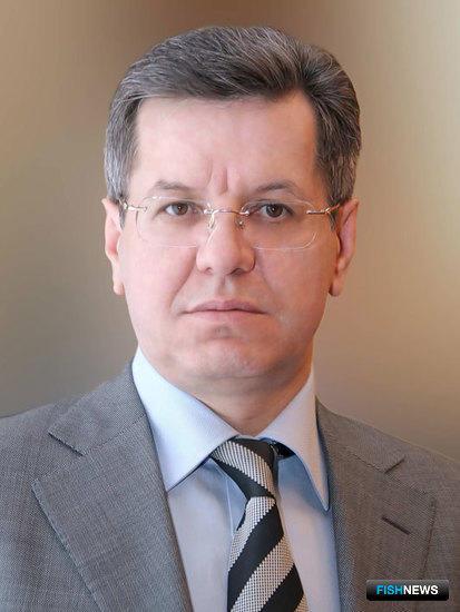 Александр ЖИЛКИН