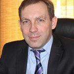 Заместитель генерального директора по экономике и инвестициям ФГУП «Нацрыбресурс» Сергей СУХОВ