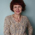 Елена ФИЛАТОВА, главный редактор РИА Fishnews.ru