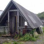 На Сахалине обнаружен очередной нелегальный цех по заготовке красной икры