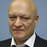 Александр САВЕЛЬЕВ, председатель Общественного совета при Росрыболовстве