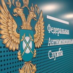 Федеральная антимонопольная группа. Фото пресс-службы ФАС