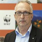 Константин ЗГУРОВСКИЙ, руководитель Морской программы WWF России
