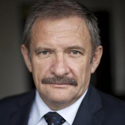 Президент Ассоциации рыбохозяйственных предприятий Приморья Георгий МАРТЫНОВ