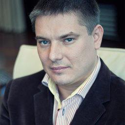 Дмитрий ДАНГАУЭР