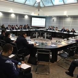Темы форумов, конференций и круглых столов в рамках деловой программы «Продэкспо-2015» стали откликом на ситуацию в отрасли