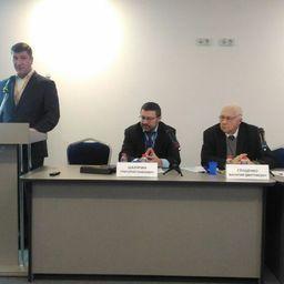 Участники форума по аквакультуре обсудили пути повышения экономической эффективности выращивания рыбы и применения кормов