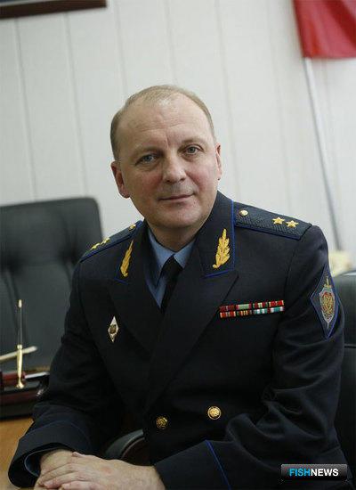 Рафаэль ДАЕРБАЕВ