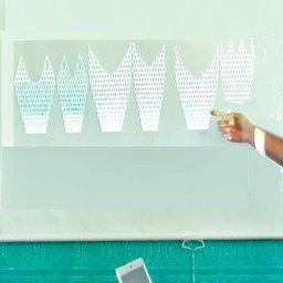 Обсуждение поправок в конструкцию трала с помощником капитана по добыче рыбы Михаилом ПРОКОПЧУКОМ (РТМС «Александр», ОАО ТУРНИФ)
