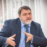 Игорь АРТЕМЬЕВ. Фото пресс-центра ФАС.