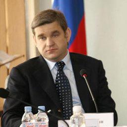 Во Владивостоке обсудили вопросы развития морского транспорта России