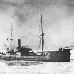 Первые-китобойные-суда