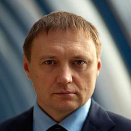 Председатель совета директоров Преображенской базы тралового флота Сергей САКСИН
