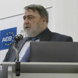 Руководитель ФАС Игорь АРТЕМЬЕВ. Фото пресс-службы ведомства