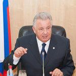 Министр по развитию Дальнего Востока Виктор ИШАЕВ вновь заявил о необходимости продавать необработанные биоресурсы «на аукционах».