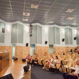 На пресс-конференции в «Российской газете» заместитель руководителя Россельхознадзора Николай ВЛАСОВ рассказал о нововведениях, появившихся в законе о ветеринарии
