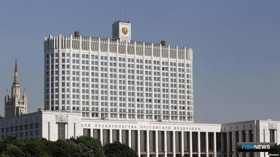 «Квоты под инвестиции» рассмотрит Правительство. Фото агентства Reuters