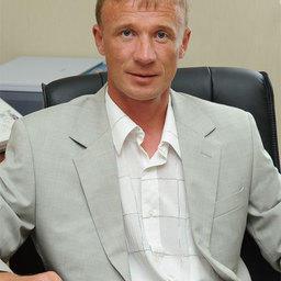 Владимир ГУСТЯКОВ