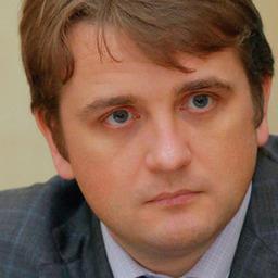 Илья ШЕСТАКОВ. Фото РИА Новости