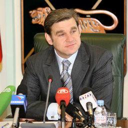 Инициативы Губернатора Приморья находят поддержку у Президента России