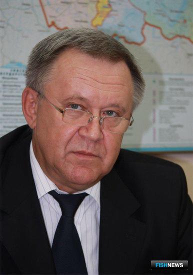 Григорий ТЕРПЕЛЮК