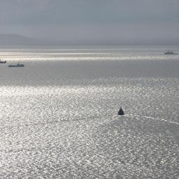 На Камчатке удалось достичь временного решения вопросов «прибрежки»